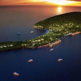premier-village-phu-quoc-resort-mat-bang-11