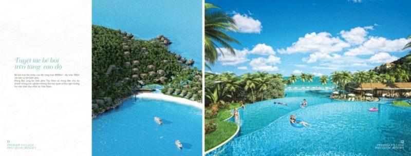 premier-village-phu-quoc-resort-thien-nhien