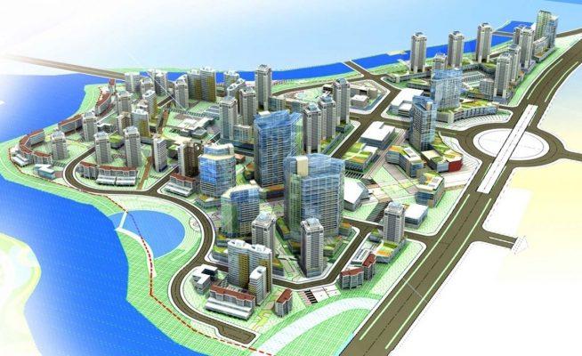 mở bán dự án gs metrocity nhà bè