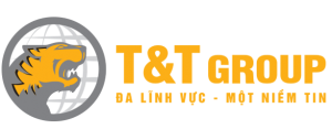T & T Group