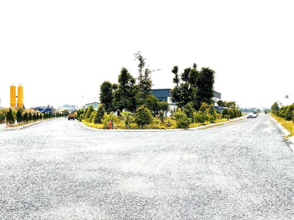 tiến độ dự án qi island riverside