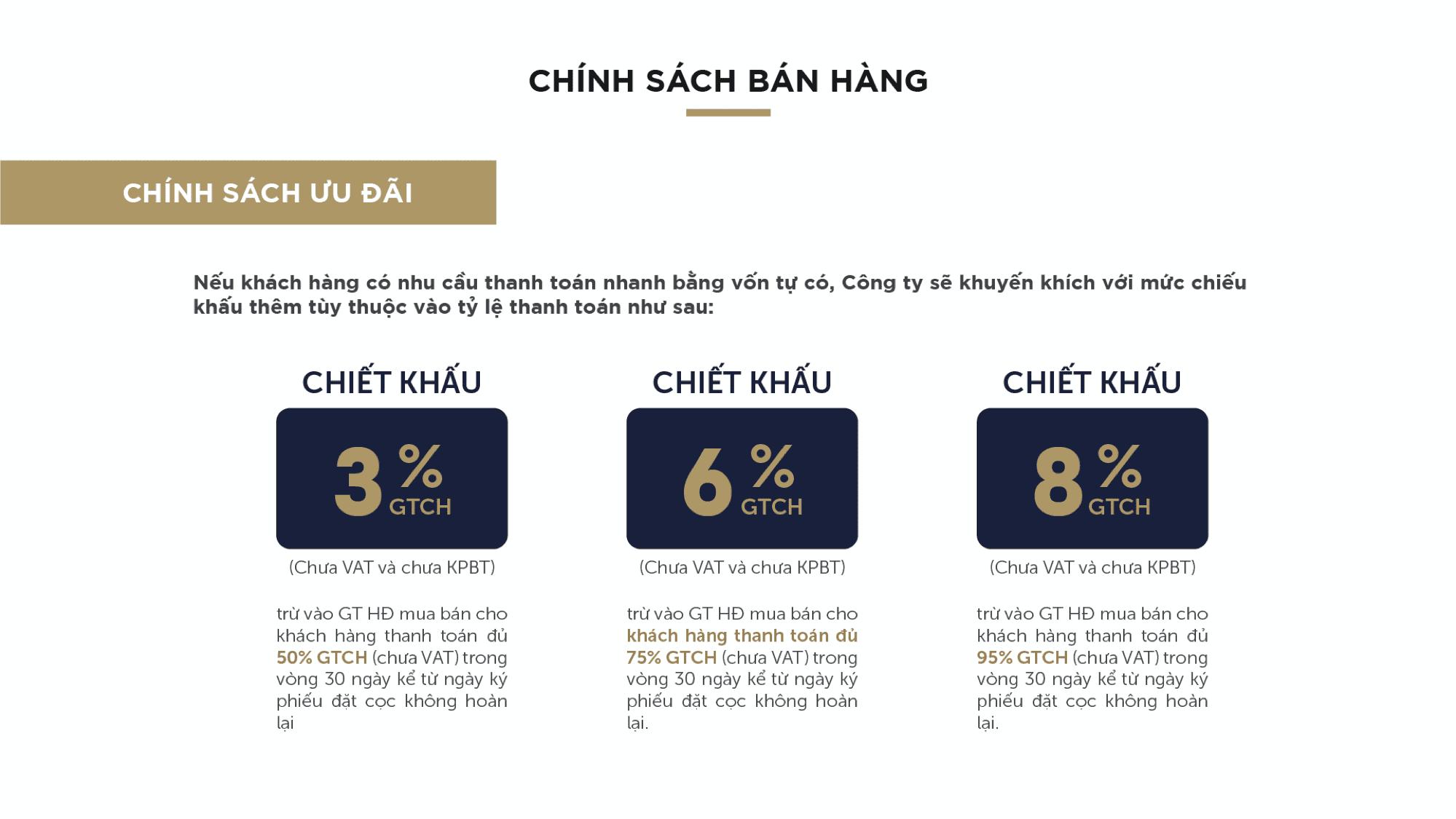 chuong-trinh-ck-sunshine-continental-quan-10