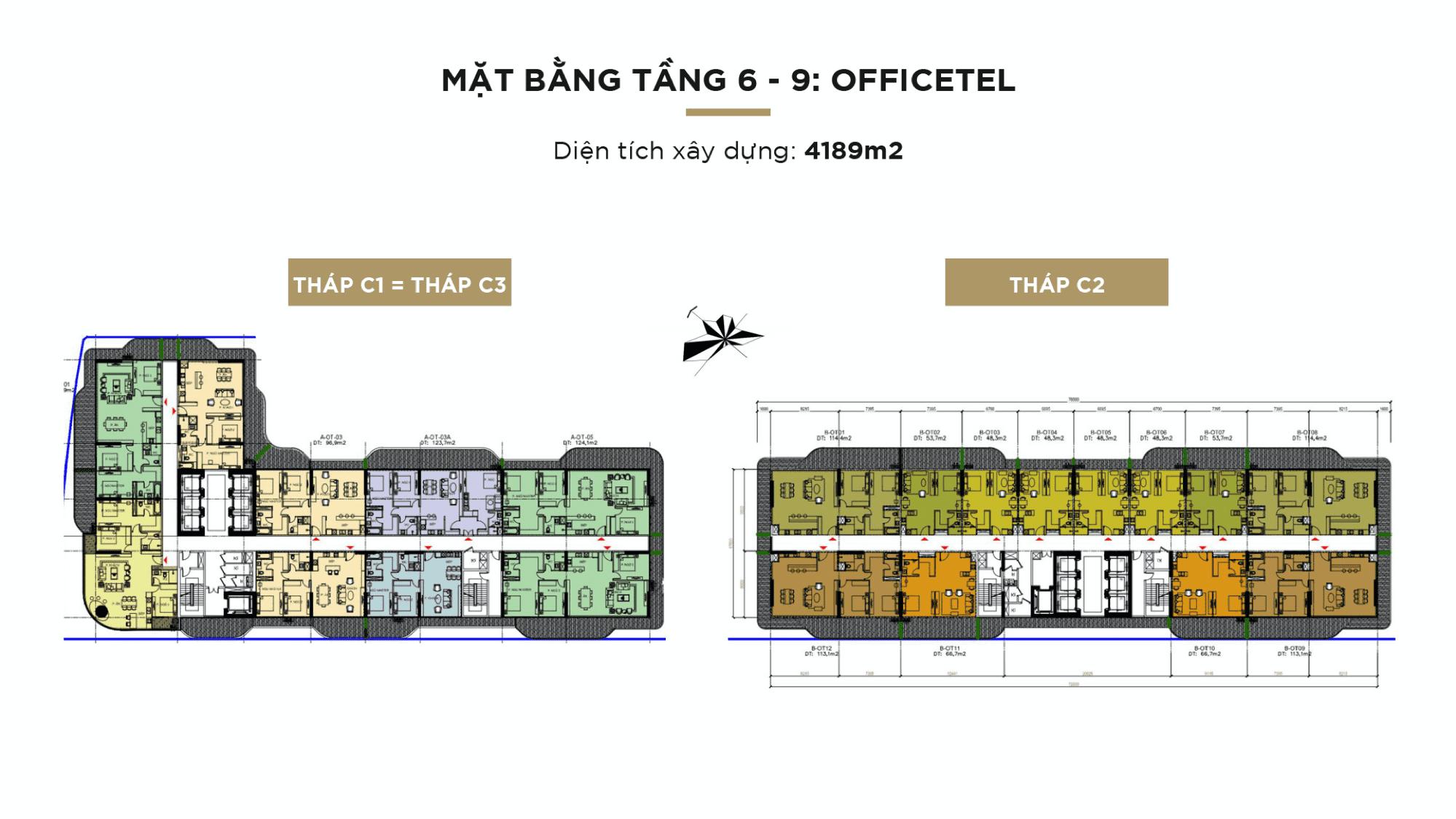 mat-bang-sunshine-continental-tang6-9.png
