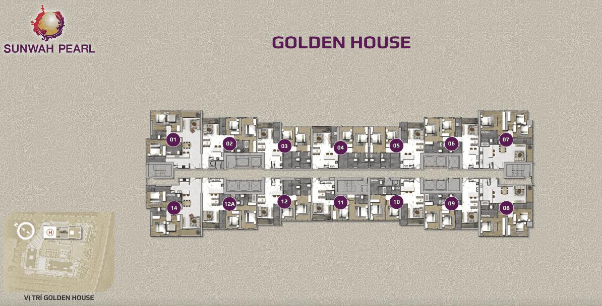 mat-bang-thap-golden-house