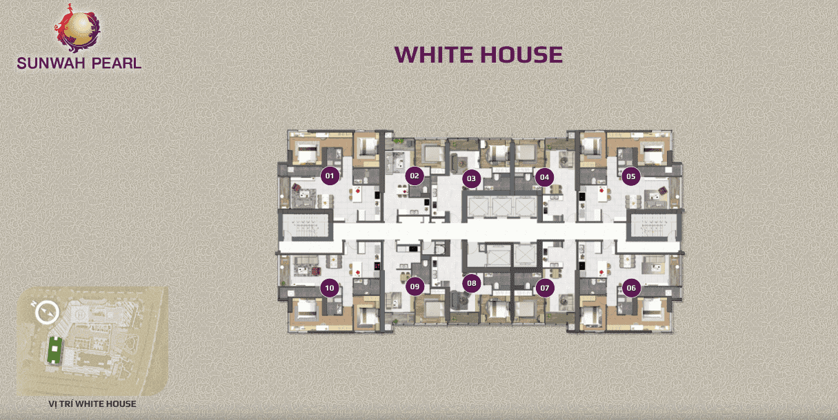 mat-bang-thap-white-house